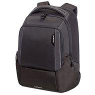 Samsonite Cityscape Tech Laptop Backpack 14 Black