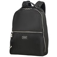 Samsonite Karissa Biz BACKPACK 14,1 Black