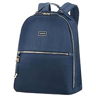 Samsonite Karissa Biz BACKPACK 14,1 Dark Navy