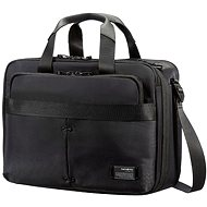 Samsonite CityVibe 3 Way Business Case 16 čierna