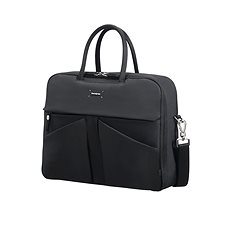 Samsonite Lady Tech BAILHANDLE 15,6 Black