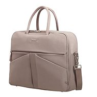 Samsonite Lady Tech BAILHANDLE 15.6 Dym