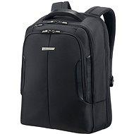 """Samsonite XBR Backpack 15.6"""" čierny"""