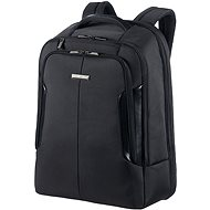 Samsonite XBR Backpack 17.3 čierny