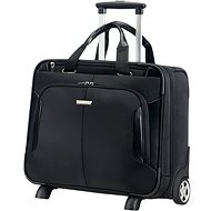 Samsonite XBR Business Case 15,6 čierna