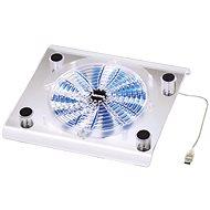 Hama Maxi Cooler, transparentná