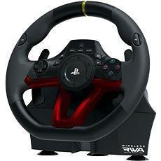 Hori Racing Wheel Apex - PS4