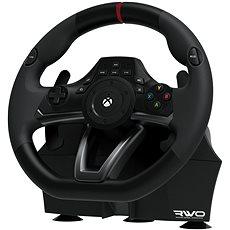 Hori Racing Wheel Overdrive – Xbox One