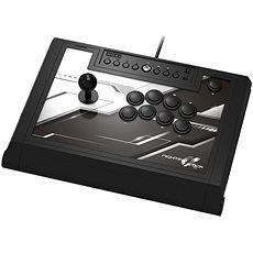 Hori Fighting Stick Alpha – Xbox