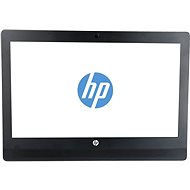 HP ProOne 400 20 G3 Touch