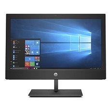 HP ProOne 400 20 G5