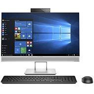 HP EliteOne 800 23,8 G4 Dotykový