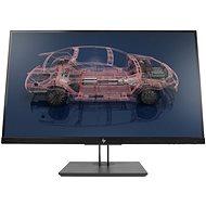 27 HP Z Display Z27n G2