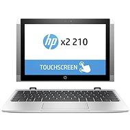 HP Pro x2 210 G2 64GB
