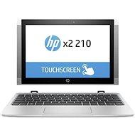 HP Pro x2 210 G2 128 GB