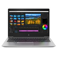 HP ZBook 14u G5 Touch