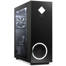 OMEN by HP GT13-0006nc Black