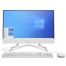 HP 22-df0005nc White