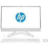 HP 24-f0004nc