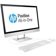 HP Pavilion 24-r103nc