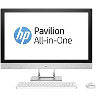 HP Pavilion 27-r103nc
