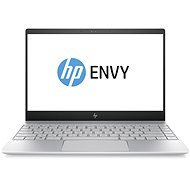 HP ENVY 13-ad101nc Natural Silver