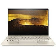 HP ENVY 13-ad104nc Silk Gold