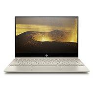 HP ENVY 13-ah0006nc Pale Gold