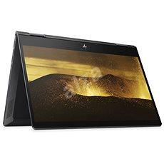 HP ENVY x360 13-ar0104nc