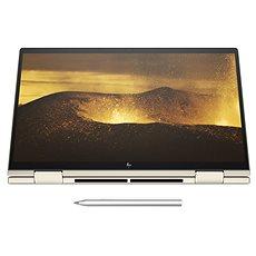 HP ENVY x360 13-bd0011nc Pale Gold