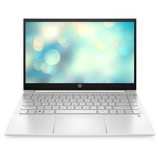HP Pavilion 14-dv0901nc Ceramic White