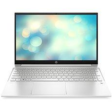 HP Pavilion 15-eg0901nc Ceramic White
