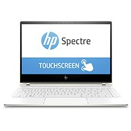 HP Spectre 13-af002nc Touch Ceramic White