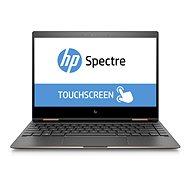 HP Spectre 13 x360-ae001nc Touch Dark Ash Silver
