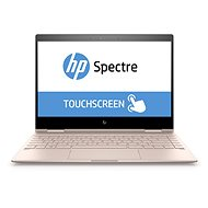 HP Spectre 13 x360-ae009nc Touch Pale Rose Gold