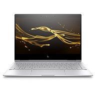HP Spectre 13 x360-ae008nc Natural Silver