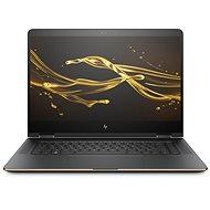 HP Spectre 15 x360-bl100nc Touch Ash Copper