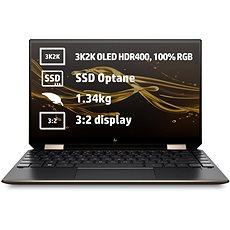 HP Spectre x360 14-ea0003nc Nightfall Black