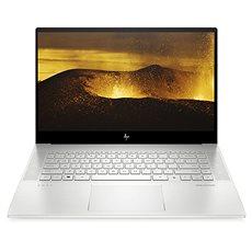 HP ENVY 15-ep0000nc Natural Silver