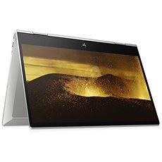 HP ENVY x360 15-dr0106nc