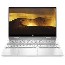 HP ENVY x360 15-ed0900nc