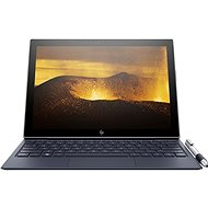 HP ENVY x2 12-g003nc Natural Silver