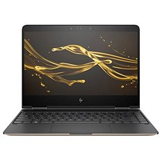 HP Spectre 13 x360-ap0002nh