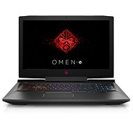 OMEN by HP 17-an108nc Shadow Black