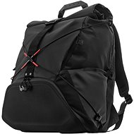 OMEN X by HP Transceptor Backpack 17,3