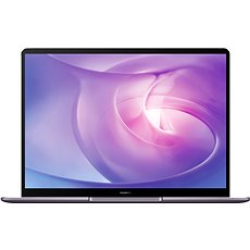 Huawei MateBook 13 2020 Space Gray