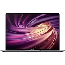 Huawei MateBook X Pro Space Gray