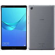 Huawei MediaPad M5 8.0 WiFi Space Gray