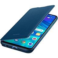 Huawei Original Folio Blue na P Smart 2019