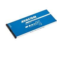Avacom pro Microsoft Lumia 650 Li-Ion 3.8 V 2 000 mAh (náhrada BV-T3G)